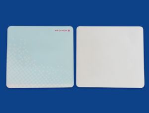 Canada Airline Tray Liners pictures & photos