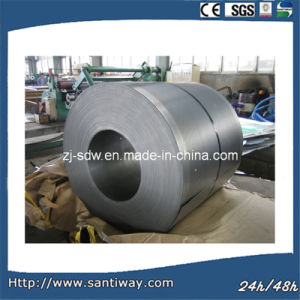 Good Quality Steel Coil Mill in China pictures & photos