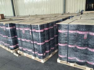 Bitumen Waterproof Membrane/Roof Waterproof Membrane/Basement Waterproof Membrane pictures & photos