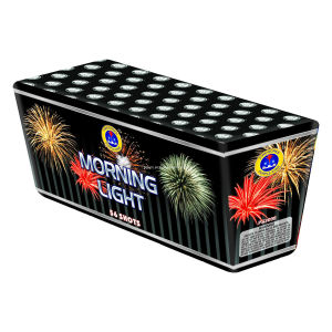 PS3098 56shot 1.4G 0336 Cake Fireworks