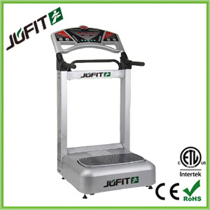 JUFIT Super Crazy Fit Massage (JFF002C) pictures & photos