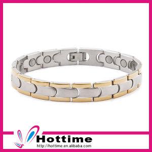Germanium Titanium Bracelet pictures & photos