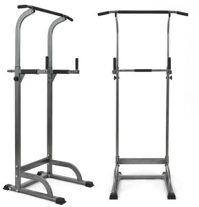 Home Fitness Chin up Fitness Equipment pictures & photos