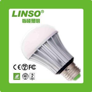 E14 LED Bulb Light / Lighting