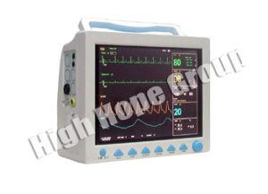 High Hope Medical - Electrocardiograp Cms8000 pictures & photos