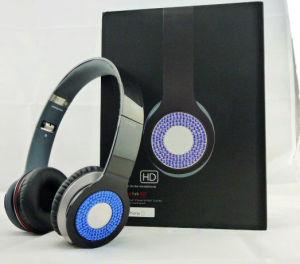 Free EMS DHL S-O-L-O HD High Definition on-Ear Headphones Black MP3 Earphone