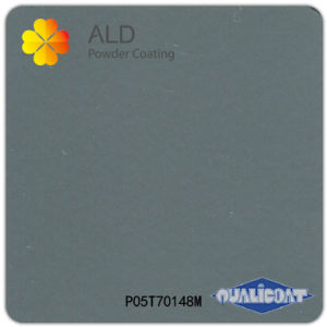 Zinc-Rich Powder Coating Powder with High Quality (P05T70148M) pictures & photos