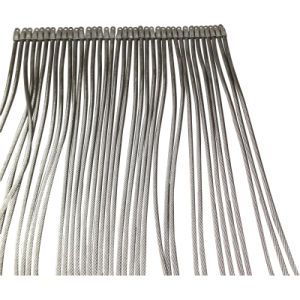 Stainless Steel Cable pictures & photos