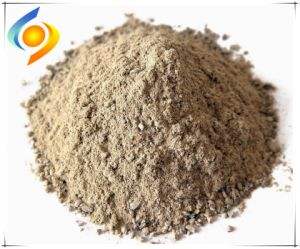 Light Weight Refractory Castable, Fire Castable pictures & photos
