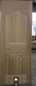 Best Price HDF Molded/Moulded Doors (White primed HDF doors, Melamine HDF doors, Wood Veneered HDF doors) , Factory Prices pictures & photos