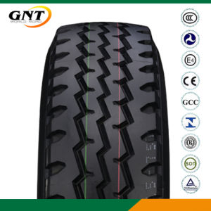 Gnt 295/80r22.5 Radial Tire Truck Tyre pictures & photos