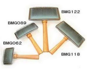 Med-Vet-Sbh05 Pet Brush pictures & photos