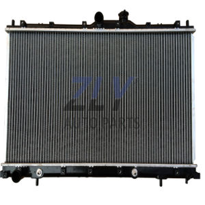 Radiator Assy for Galant 08- ATM PA26 1350A356 pictures & photos