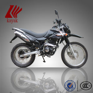 Brazil Stayle150cc Dirt Bike off Road Motorcycle (KN150GY-4E)
