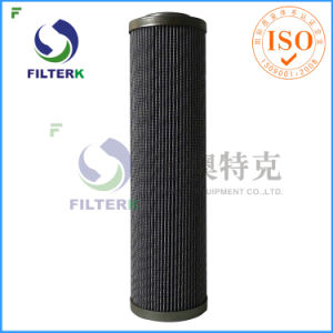 Replacement Hydac Hydraulic Oil Filter Strainer pictures & photos