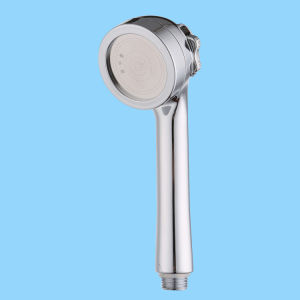 Bathroom Accessories Hand Shower Shower Head (YSB207) pictures & photos