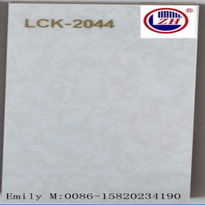 Kitchen Cabinet Door From Lck Glossy MDF or Plywood (LCK-2044) pictures & photos