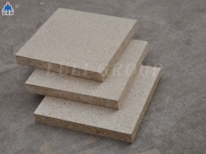 Particle Board Sheet and Chipboard Price pictures & photos
