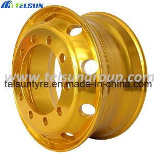 Truck Wheel Rim 17.5X6.00