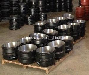 8601 7937 Iveco Semi Truck Brake Drum pictures & photos