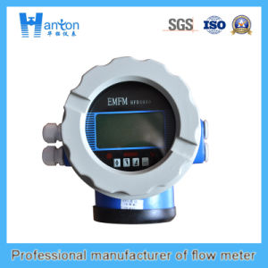 Electromagnetic Flowmeter pictures & photos