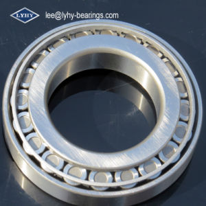 Tandem Arranged Doulbe Row Tapered Roller Bearing (T7FC080T98/QCL7CDTC20) pictures & photos