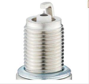 Iridium Spark Plugs pictures & photos