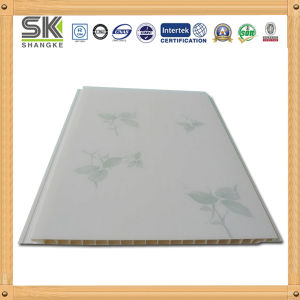 Hot Sell PVC Ceiling in India Market