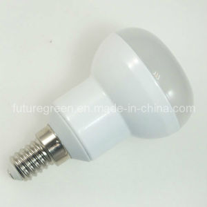 House Decorating LED Light in China pictures & photos