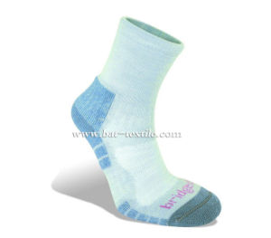 Men′s Wool Socks pictures & photos