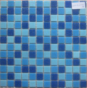 DOT Mosaic for Swimming Pool pictures & photos