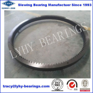 Gear Ring with Phosphorization Treatment pictures & photos