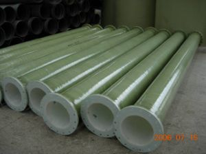 FRP Pipes Mactanufactrer (FRP Pipes FRP Duct)