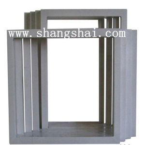 Screen Printing Frame/ Aluminium Screen Pinting Frames/ Screen Frame (SS)