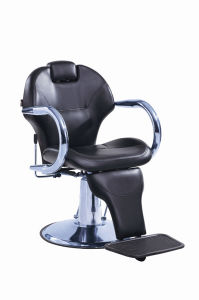 Hair Salon Equipment Barber Chair Beauty Supplies (DN. 61.49) pictures & photos