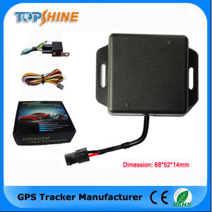 Free Tracking Platoform Android App Gps Tracking Device For Motorcyclecar