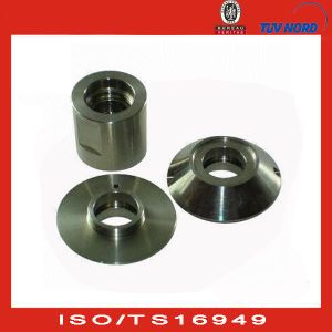 Precision OEM Machining Parts
