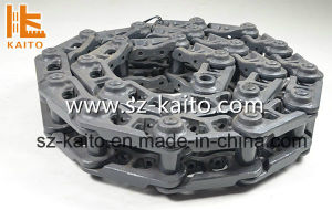 Chassis Parts Track Chain for 2100DC Wirtgen Cold Planner pictures & photos