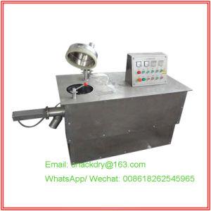 GMP Wet Mixer and Granulator Machine pictures & photos