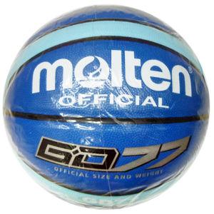 PU Basketball (HD-3B151)