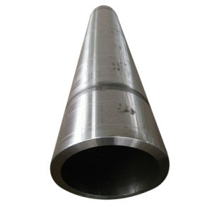 Forged High Pressure Boiler Tube Through API Q1 pictures & photos