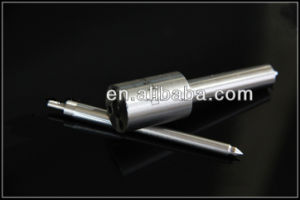 Dlla152p947 Common Rail Fuel Nozzle with High Quality pictures & photos