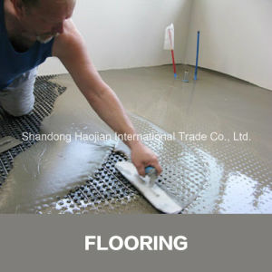 Self-Leveling Material Mortar Additive HPMC Mhpc pictures & photos