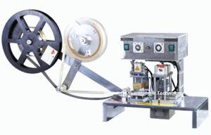 Manual Module Punching Machine (YMJ-MMC)