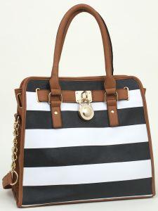 New New Design Handbag Women Bag Bag Sale pictures & photos