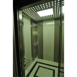 Passenger Lift, Passenger Elevator, Home Elevator pictures & photos