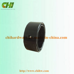 60mm Plastic Distance Ring for Roller Shutter Accessories pictures & photos