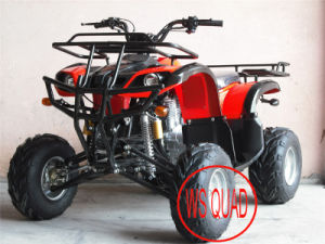 150cc, 200cc 250cc 4 Stroke ATV 4 Wheeler Buggy Hummer ATV Wv-ATV27 pictures & photos