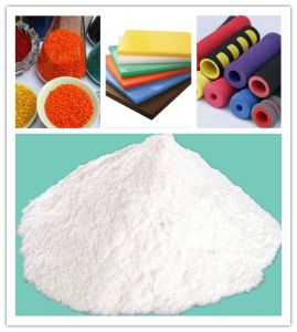 Plastic and Masterbatch Exclusive Use Titanium Dioxide /TiO2 Rutile Grade pictures & photos