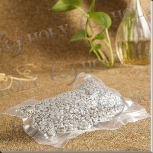 Calcium Oxide Defoamer Masterbatch pictures & photos